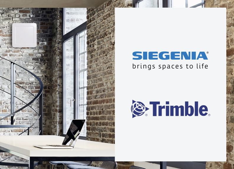 H/ülse 2 Stk. SI Siegenia Balkont/ür Terrassent/ür Schn/äpper A1360 T/ürschn/äpper inkl