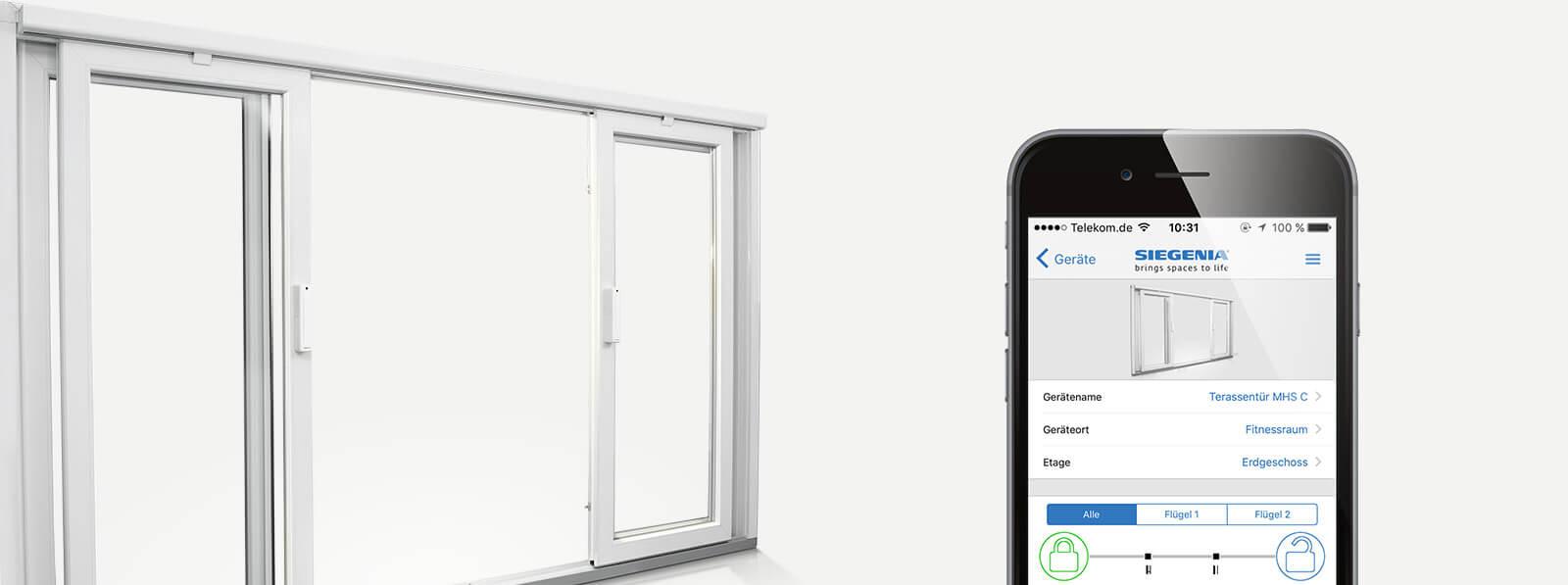 mhs400 smart. Black Bedroom Furniture Sets. Home Design Ideas