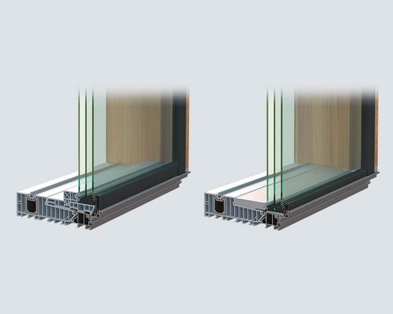 portal hs 200 kg. Black Bedroom Furniture Sets. Home Design Ideas