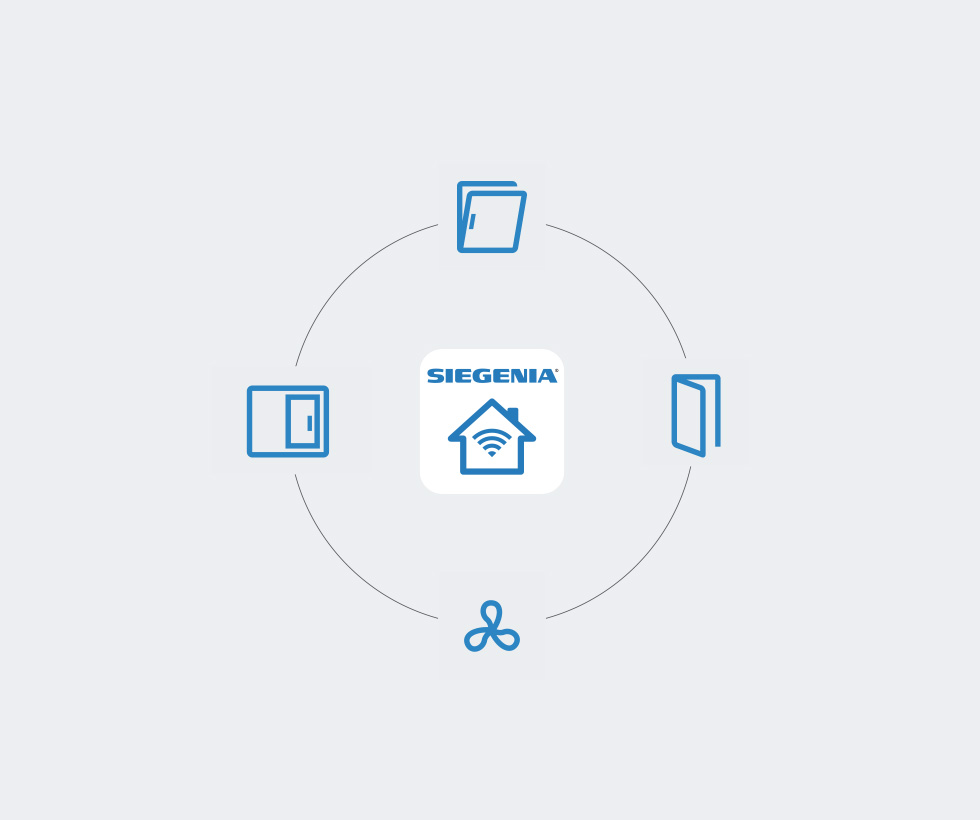 Smarthome Apps Comfort-app-1
