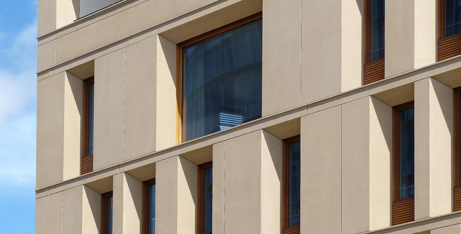 Fenster aus holz oder kunststoff for Fenster aus kunststoff