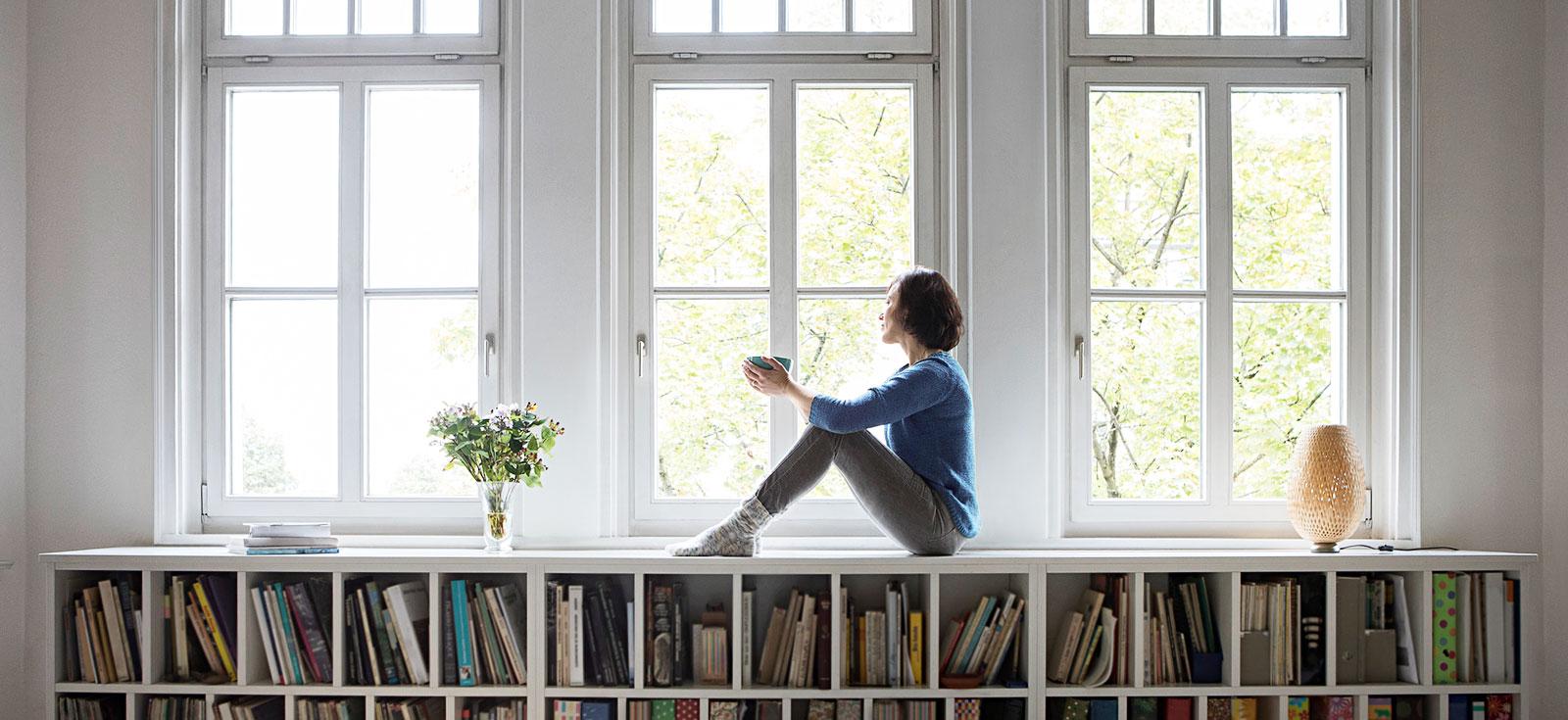widerstandsklassen. Black Bedroom Furniture Sets. Home Design Ideas